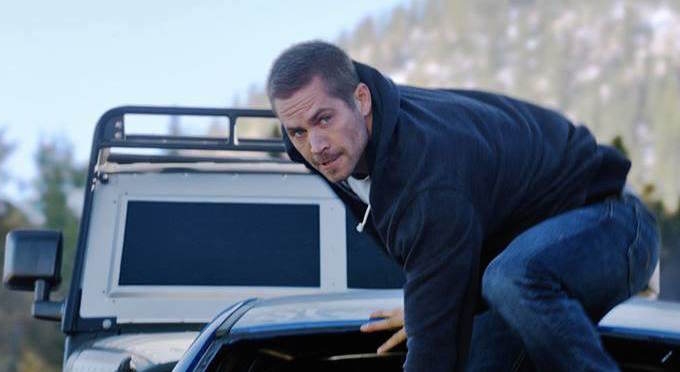 lrsu5tn06c4fwxpxju3j This Is How Paul Walker Was Digitally Created For Furious 7