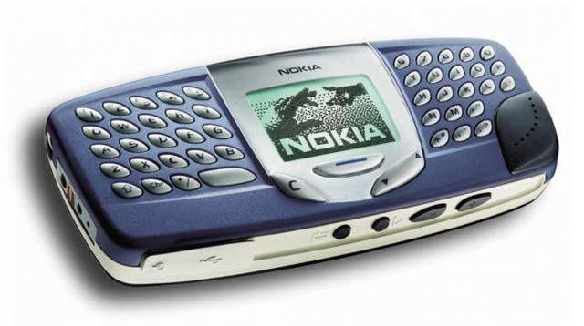 nokia3 640x358 The Nokia Is A Legendary Phone, Here Are 10 Of The Best