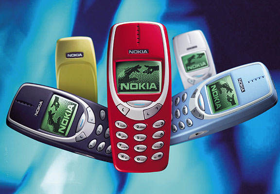 nokiaWEBTHUMBNEW The Nokia Is A Legendary Phone, Here Are 10 Of The Best
