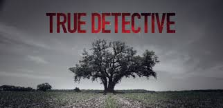 td True Detective Plans Vast Orgy Scene For Second Series, Adds Two Porn Stars To Cast