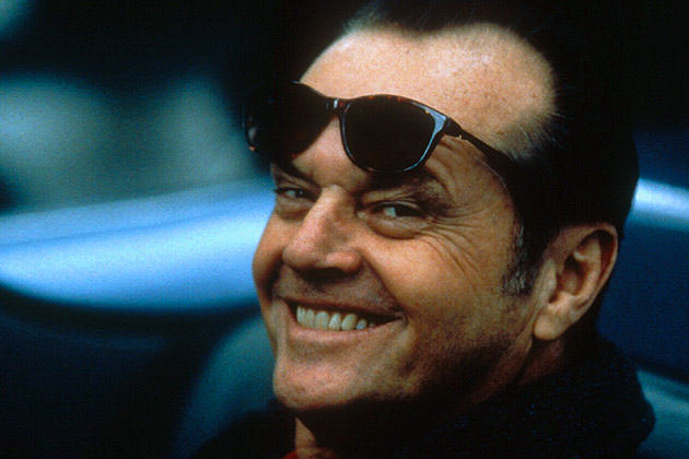 45 As Jack Nicholson Turns 78 Today, Here Are Some Of His Best Quotes