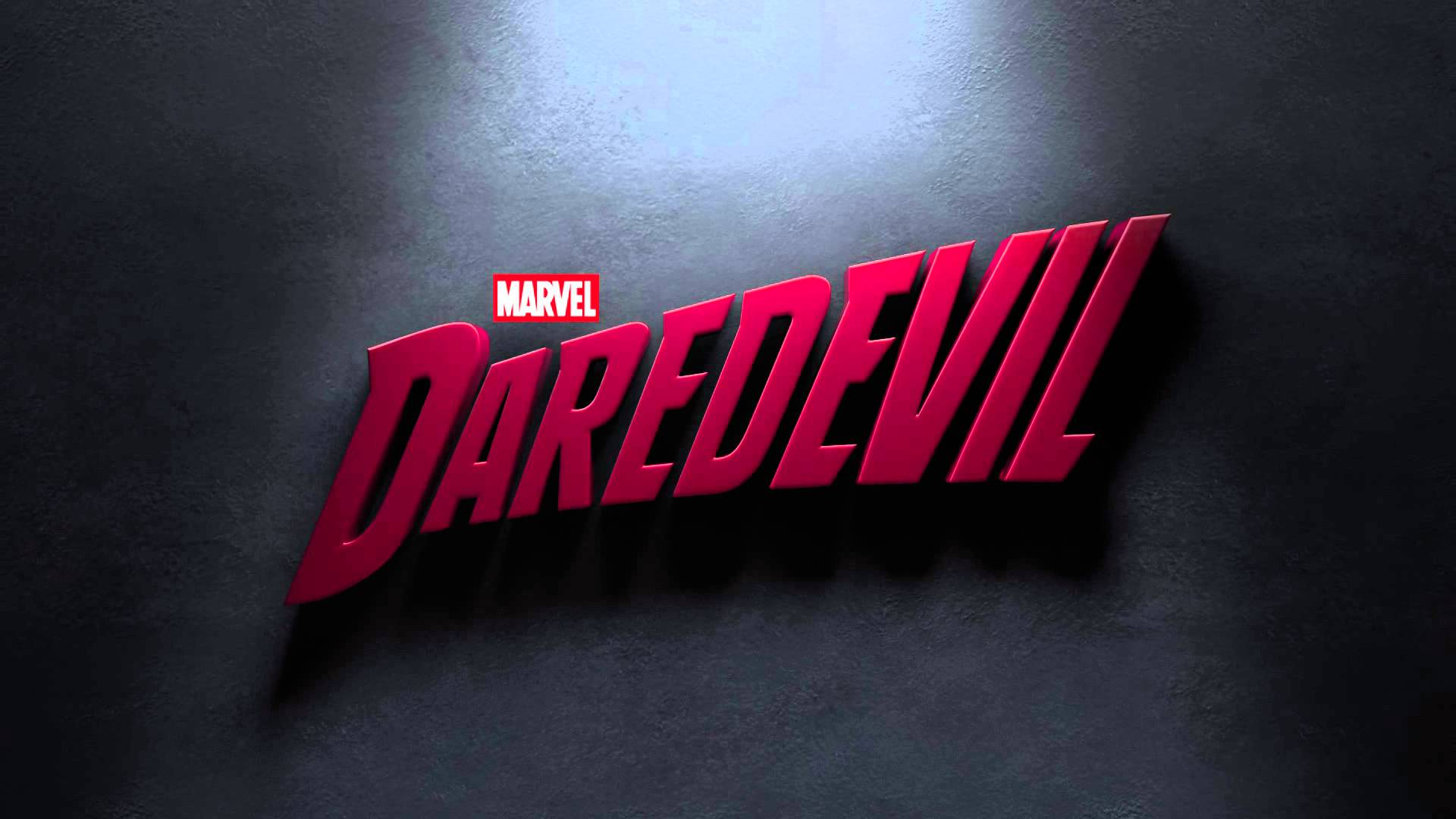 Daredevil 9 Marvel And Netflix Announce Second Season Of Daredevil