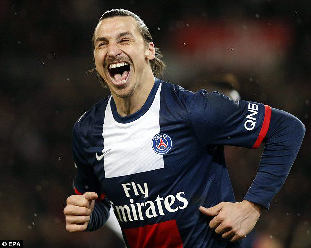 article 2552622 1B1D6E7000000578 12 634x505 Zlatan Ibrahimovic Now Has His Own Search Engine Because Zlatan