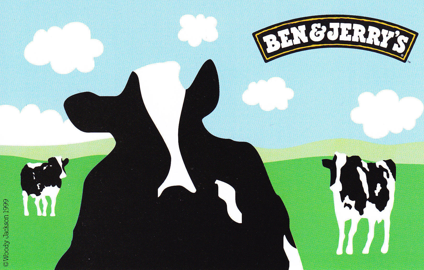 bj1 Ben And Jerrys Have Actually Created An Ice Cream Flavoured Beer