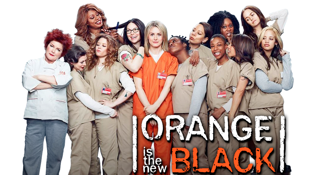The New Trailer For Orange Is The New Black Is Finally Here orange