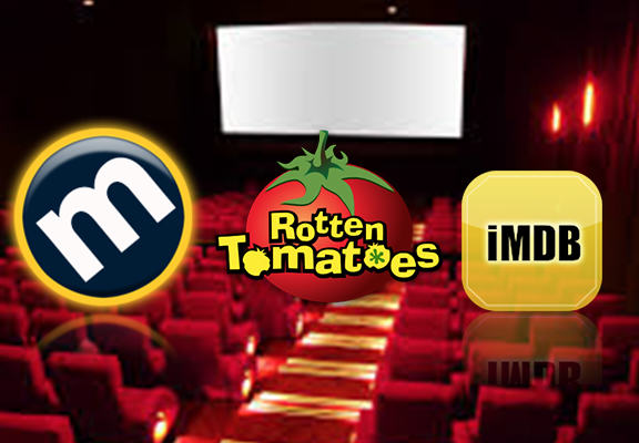 top245WEBTHUMBNEW The Top 245 Movies Ever Averaged Out By Movie Ratings Online