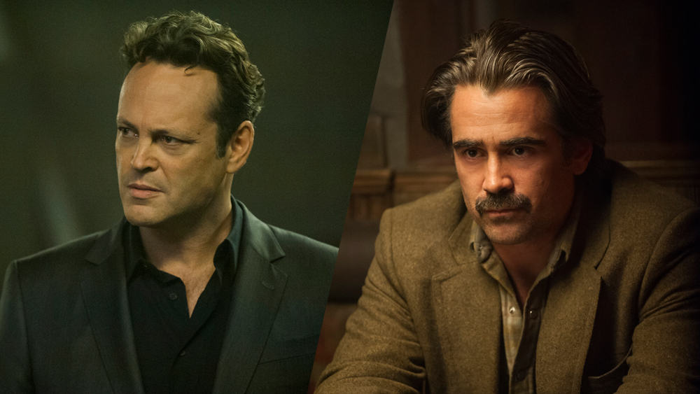224 True Detective Season 2 Finally Has Its Release Date