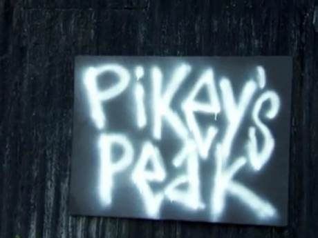 9 Pikey Top Gear Top Gear Being Investigated By Ofcom For Pikey Comment Last Year