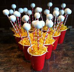 beer pong cake pop1