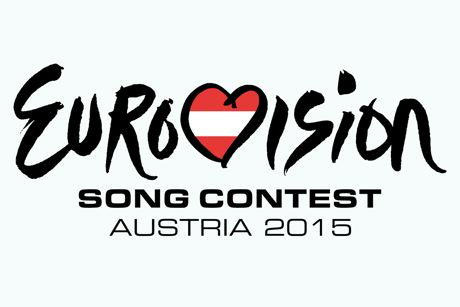 eurovosion Eurovision Set For Record Breaking Year, UK Probably Still Wont Win