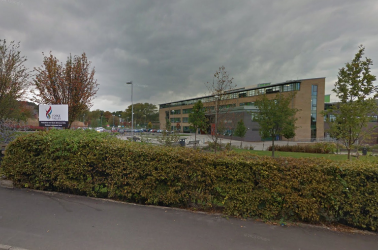 exc Schoolchildren Rushed To Hospital After Ecstasy Fears, They Actually Ate Mints