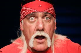 hogan FBI Now Get Involved With Hulk Hogans Sex Tape As Legal Battle Gets Messy