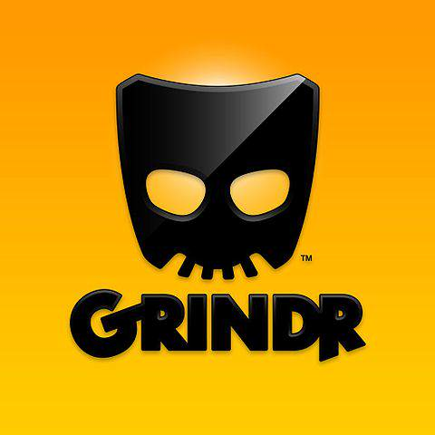 randy1 Politician Who Voted Against Laws To Help Gay People Exposed On Grindr