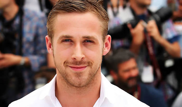 Ryan Gosling Sends Late Vine Stars Girlfriend Flowers ryan gosling