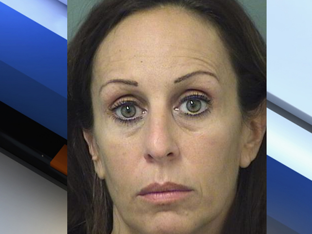teacher High School Principal Caught In Car, Half Naked, With Pot And Student