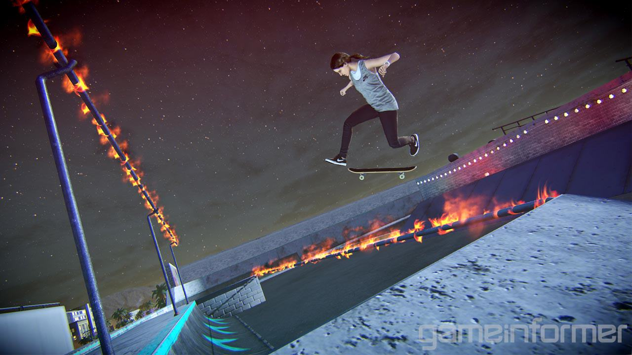 tony Activision Confirm Tony Hawks Pro Skater 5 Will Be Out This Year