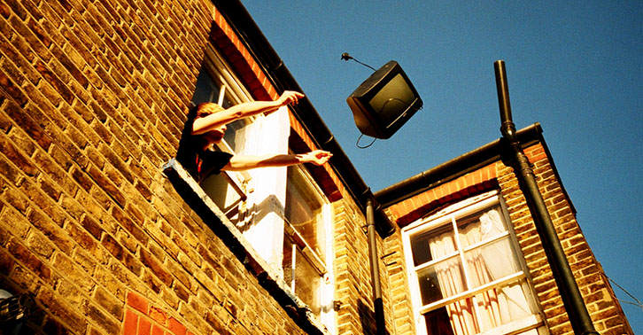 tvlicense Read This And Never Pay Your TV Licence Fee Again