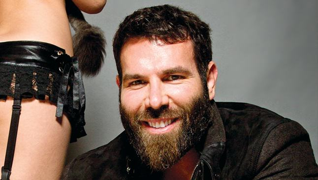 Dan Bilzerian All In Magazine Dan Bilzerian Responds To Leg Day Comments After Being Put On Blast