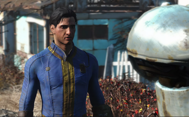 Screen shot 2015 06 18 at 21.22.18 Man Tries To Pre Order Fallout 4 With Bottlecaps