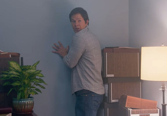 TED 2 STONED web The New Ted 2 Trailer Features A Very Stoned Mark Wahlberg And Amanda Seyfried