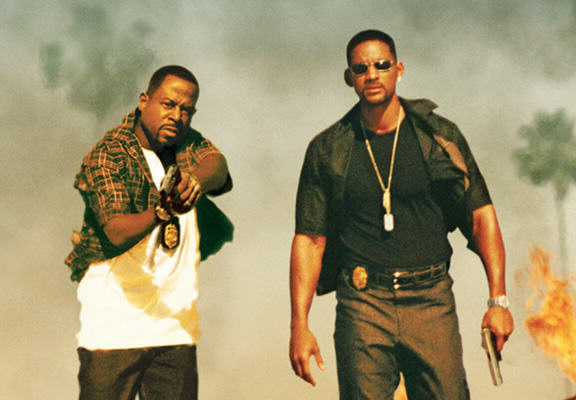 bad boys 3 WEB Bad Boys 3 Is Happening, But Without Director Michael Bay