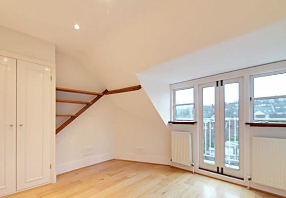 This Incredible London Flat Just Cannot Sell For A Killer Reason dn web