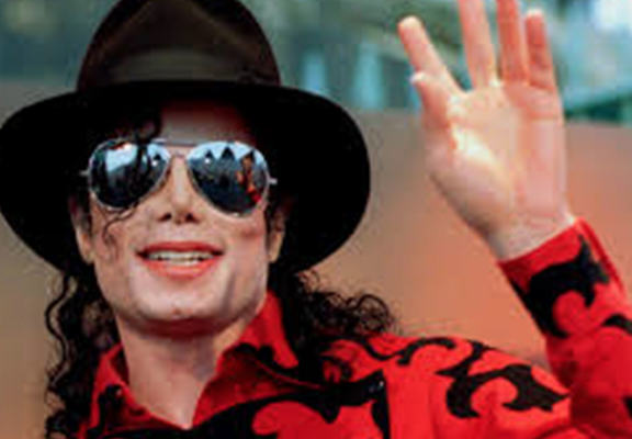 mj web Michael Jackson Has Made $2 Billion Since His Death, His Estate Hasnt Seen Any Of It