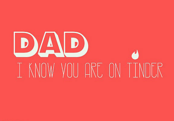 postcard WEB 3 Anonymous Postcards Reveal Shocking Secrets People Have Never Told Their Dads