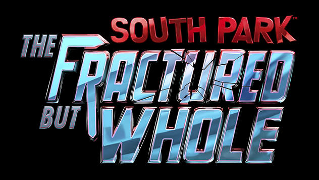 sp2 search thumbnail Mobile 208891 New South Park Video Game Announced! The Fractured But Whole
