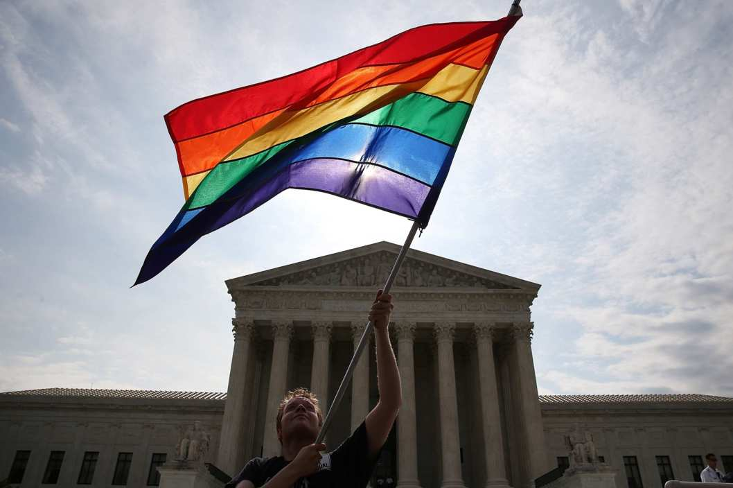 us gay marriage 2 To Avoid Gay Marriage Parts Of Alabama Have Actually Banned Weddings Altogether