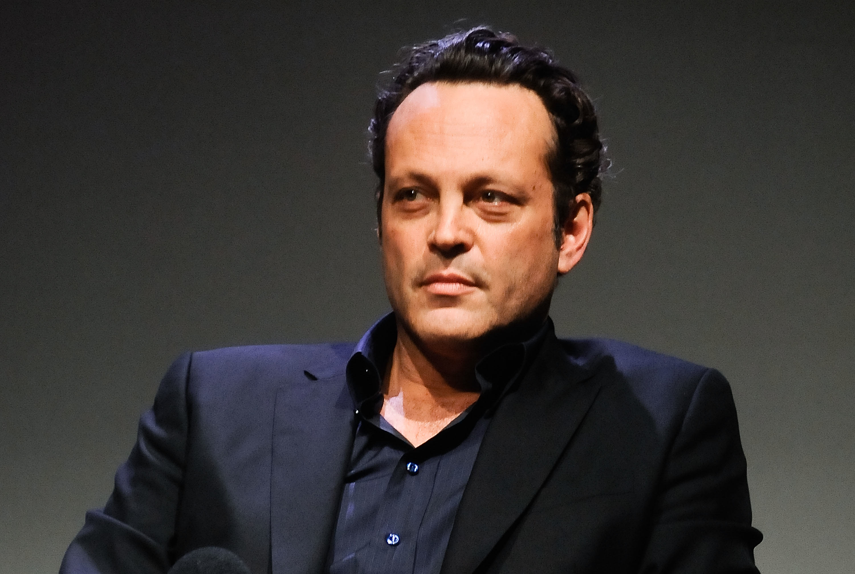 vince vaughn oscars Intelligence Capabilities Exposed By Edward Snowden Shut Down, Was He A Hero After All?