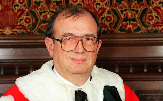 House Of Lords Deputy Speaker Resigns After Snorting Cocaine With Prostitutes 55b519cc27248