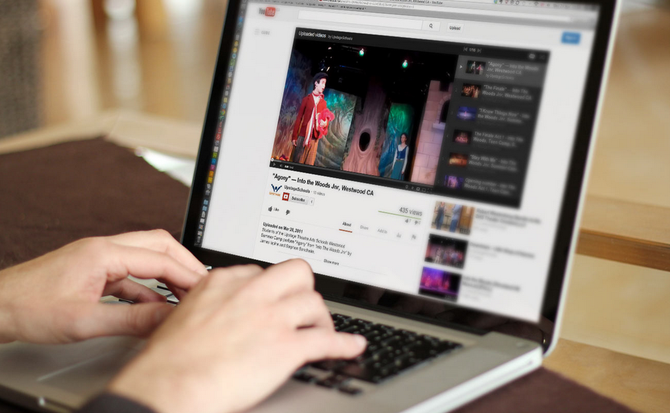55b742f3bfe13 New Streamlined YouTube Design Fixes A Problem That Annoys EVERYONE
