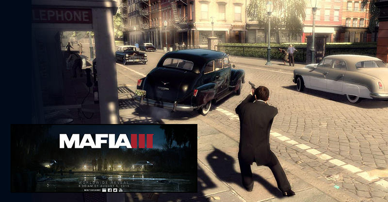55b786ce1ed9e Mafia 3 Teaser Image Confirms Development With More News Coming Soon