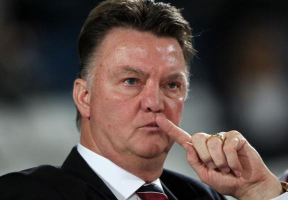 Five Things Manchester United Need To Get Sorted Before The Season Begins