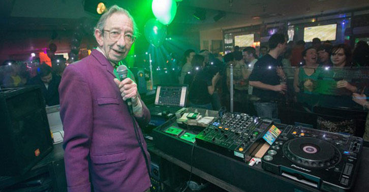 55b8bf4122e6c Police Appeal For Information As Britains Oldest DJ Is Still Missing