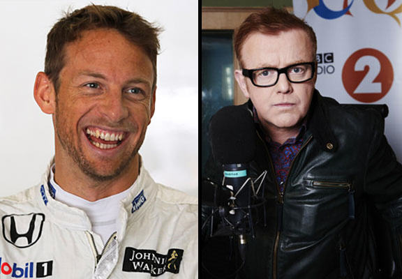 55b8c2d6d41f1 Is Jenson Button Going To Be Hosting Top Gear With Chris Evans?