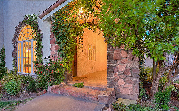 55b8fb80bdb08 Jesses House From Breaking Bad Is Up For Sale And Expensive