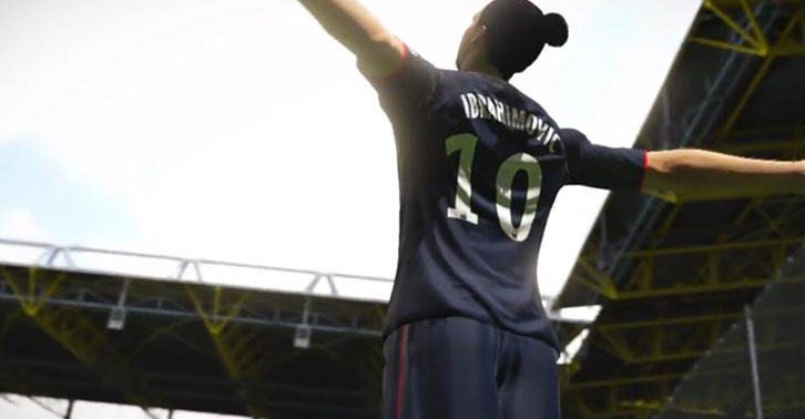 55bb7ac9ba5bf EA Uploaded The Goals Of The Season For FIFA 15 And Theyre Magnificent