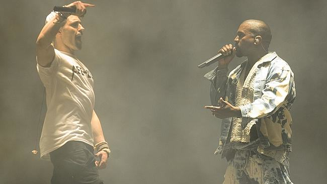 717563 4577b2f8 1d48 11e5 90c3 c0f9bc1adbdc Lee Nelson Explains How He Managed To Crash Kanyes Glasto Set
