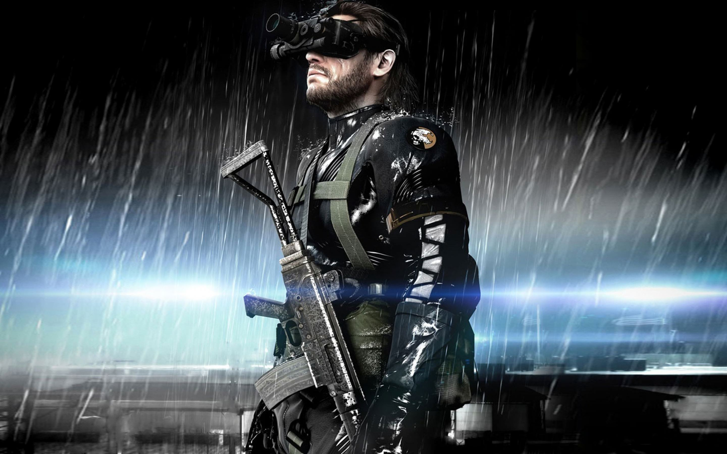 Five Reasons Why Metal Gear Solid 5 Will Be The Best In The Series 7f594626cb230b90506f235eb7b293f4ea43cab1
