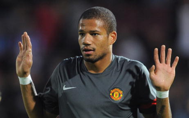bebe Five Of The Biggest Manchester United Flops Of All Time