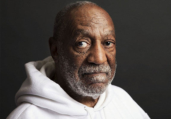 bill cosby WEB Bill Cosby Already Admitted He Used Drugs To Have Sex With Women
