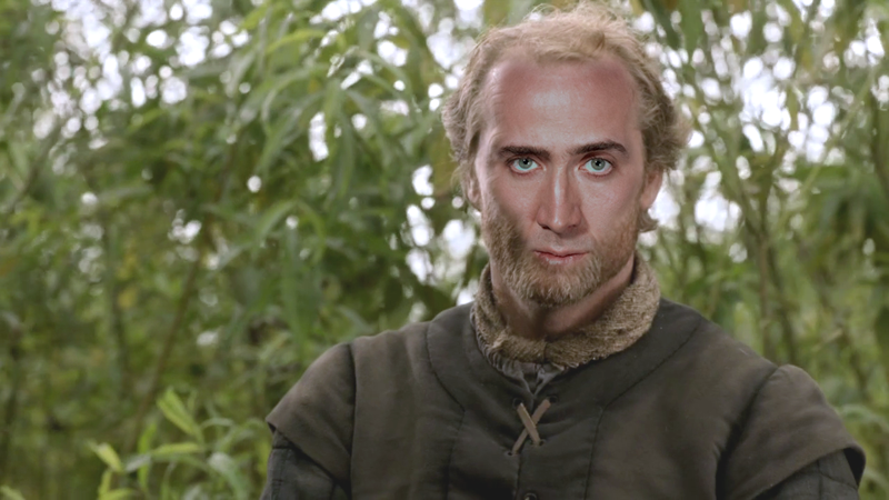 cage of thrones 20