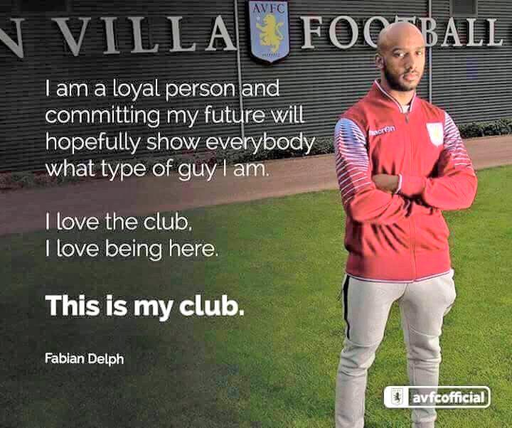 Internet Reacts To Fabian Delph Turning Up For An Apparent City Medical fabian delph quotes