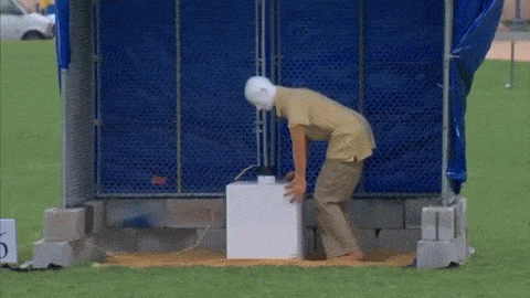 fires gif This Firework Safety Display Is Seriously Disturbing And Hilarious Rolled Into One