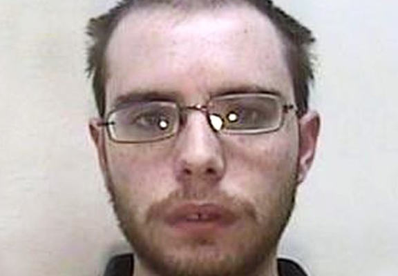 kirky web Paedophile Caught After Asking Home Secretary To Legalise Child Sex