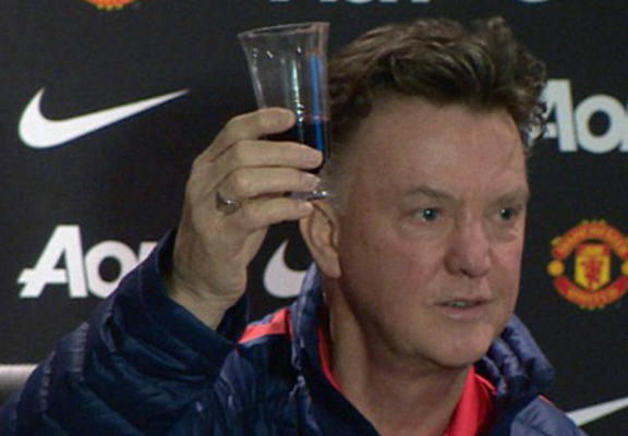 lvg 6 web Five Reasons Manchester United Are Bossing The Transfer Window