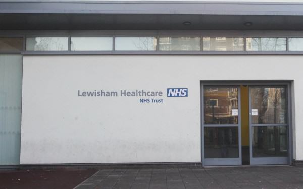 nhs complaint 4 Woman Sends Local Hospital An Amazing NHS Complaint Letter