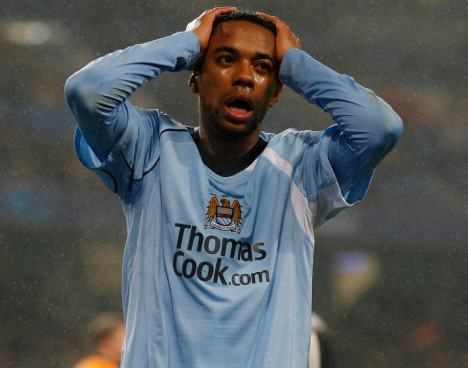 robihno Five Players Who Were A Bigger Waste Of Money Than Raheem Sterling